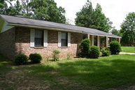 5191 Red Lick Road Lorman MS, 39096