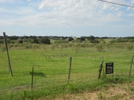 Lot 2 Brazos West Drive Mineral Wells TX, 76067