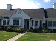 2555 Youngs Ave 13c Southold NY, 11971