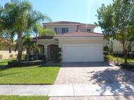 6721 Osage Circle Greenacres FL, 33413