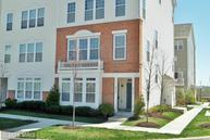 8210 Morris Place 35 Jessup MD, 20794