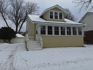 23 North Elmwood Avenue Waukegan IL, 60085