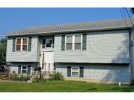 140 Carr Street Blanchester OH, 45107