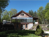 59 Old Marlow Rd Washington NH, 03280