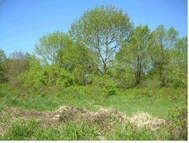 Lot 1 S Island View Rd Watertown WI, 53094