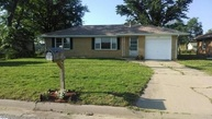 103 W D Ave South Hutchinson KS, 67505
