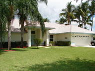6043 Wedgewood Village Circle Lake Worth FL, 33463