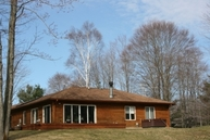 2275 Plains Pellston MI, 49769