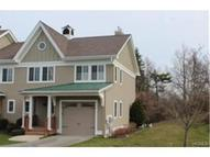 14 Pond Ridge Road Milton NY, 12547