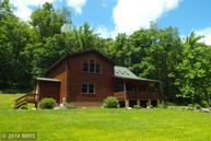 2241 Pigs Ear Road Grantsville MD, 21536