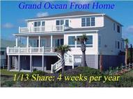2403 Point St 2 Edisto Island SC, 29438