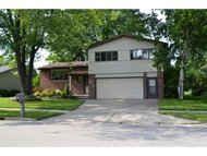 120 W Greenfield Dr Little Chute WI, 54140