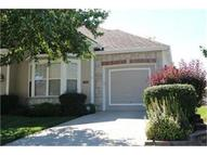 3616 S Bolger Court Independence MO, 64055
