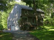 62 Bloody Brook Road Hampstead NH, 03841