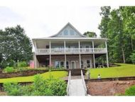 266 Boardwalk Way Jasper AL, 35504