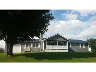 120 Cheney Road Barre VT, 05641
