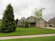 1438 Old Farm Lane Saint Joseph MI, 49085