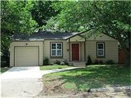 3809 Winfield Avenue Fort Worth TX, 76109
