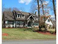 9 Forest Ln Tolland CT, 06084