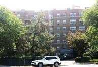 151-15 84th Street Unit#: 2f Howard Beach NY, 11414