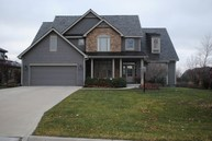 1634 Bobwhite Dr Lawrence KS, 66047