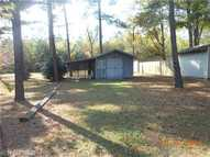 Address Not Disclosed Thomasville NC, 27360