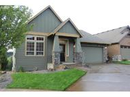 3276 39th Ct Washougal WA, 98671