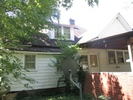206 Iredell Avenue Spencer NC, 28159