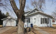 304 5th St Ireton IA, 51027