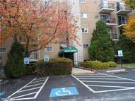 3421 West Chester Pike #C31 Newtown Square PA, 19073