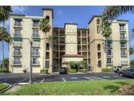 200 121st Ave # 304 Treasure Island FL, 33706