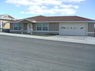 800 Lonnie Lane- Rental Winnemucca NV, 89445