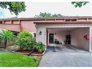 7475 Canford Court 21 Winter Park FL, 32792