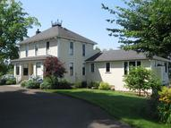 21733 S Highway 99e Canby OR, 97013