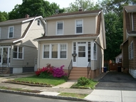 22 Broad Ter Bloomfield NJ, 07003