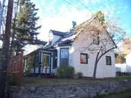 319 Power Street Helena MT, 59601