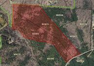 Lot 2 Mulberry Academy Franklinville NC, 27248