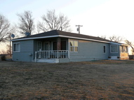 1202 Ave G Dodge City KS, 67801