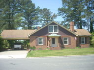 113 S. Roberson St. Robersonville NC, 27871