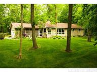 22501 Goose Drive Akeley MN, 56433