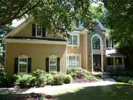 655 Rain Willow Lane Johns Creek GA, 30097