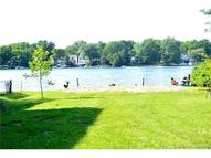 1295 Lakeview Drive Walled Lake MI, 48390