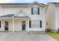 4723 Scepter Way Knoxville TN, 37912