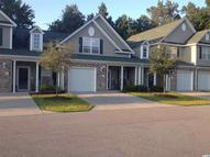 775 Painted Bunting Drive C Murrells Inlet SC, 29576