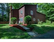 46a Stillwater 46a South Deerfield MA, 01373