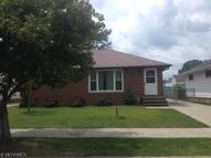 4332 West 155th St Cleveland OH, 44135