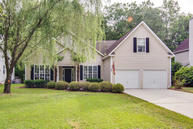 4054 Plantation House Road Summerville SC, 29485
