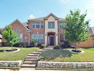 1512 Bluebonnet Way Carrollton TX, 75007