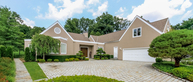 38 The Crossing Purchase NY, 10577
