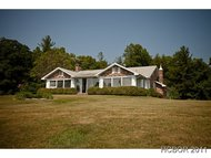 449 Owl Gap Road Highlands NC, 28741